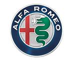 FCA Importers – Alfaromeo